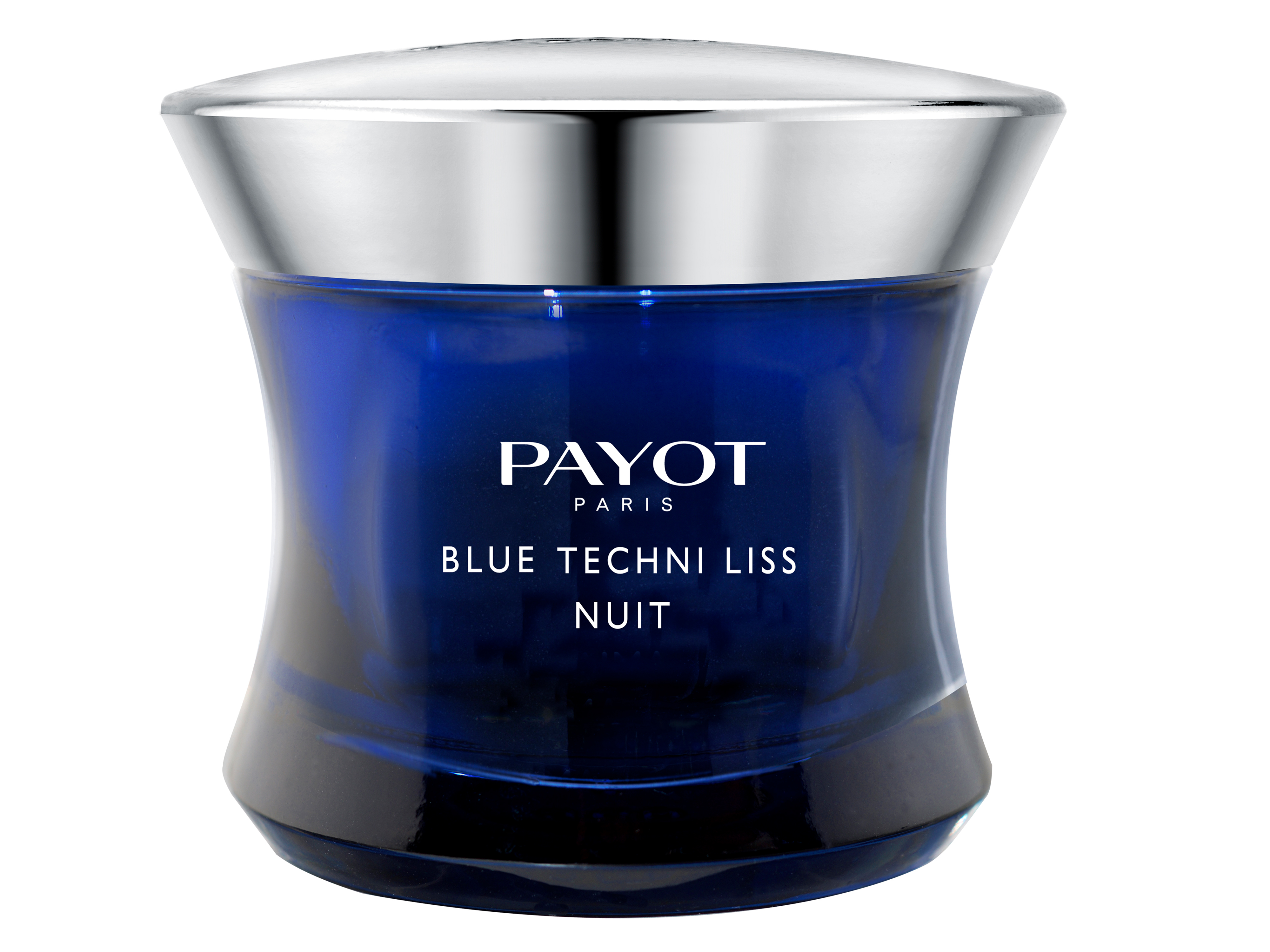 Payot Blue Techni Liss Nuit, 50 ml